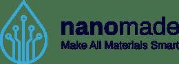 cropped-logo_nanomade.png